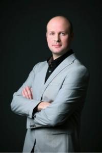 Alexey Lebedev