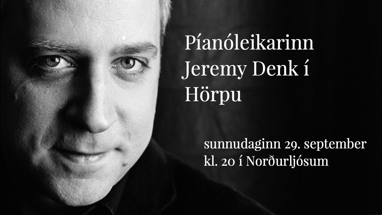 jeremy-harpa2